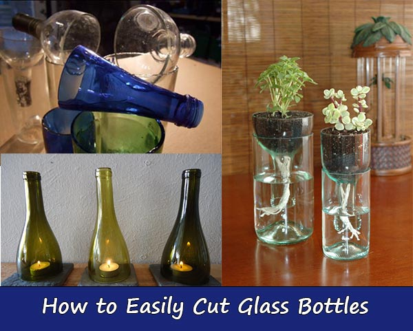 22 Clever Ways To Repurpose Empty Food And Drink