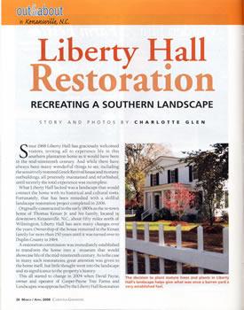 Liberty-Hall-Mag-Cover