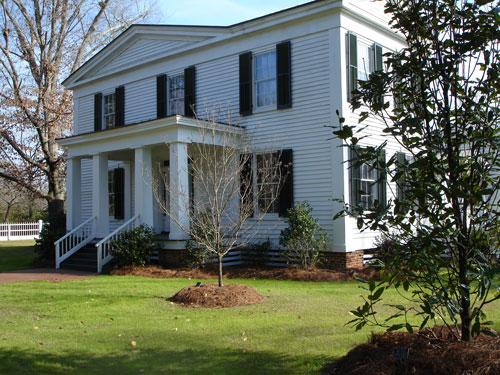 Liberty-Hall-Plantation-4