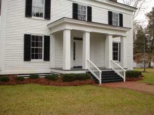 Liberty-Hall-Plantation-28