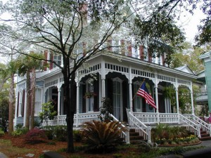 Mansion-Restore-1