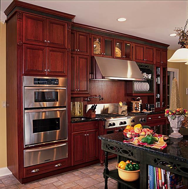 used kitchen cabinets indiana track lighting kits home & hearth | kitchens