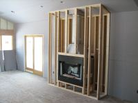 Home & Hearth | Service & Installations