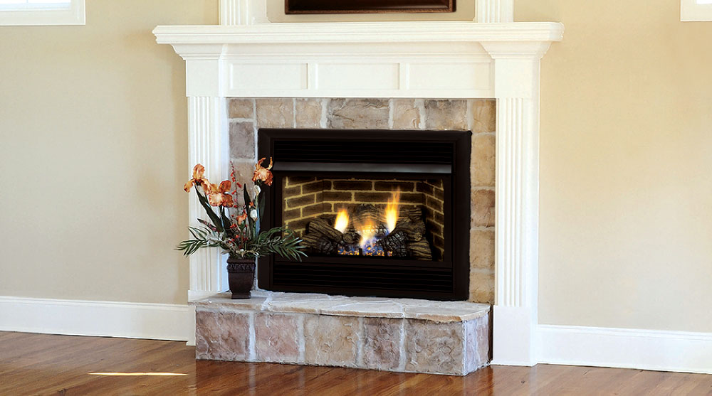 Home  Hearth  Vent Free Gas Fireplaces