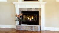 Home & Hearth | Vent Free Gas Fireplaces
