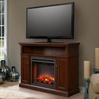 Fireplaces | Home & Hearth