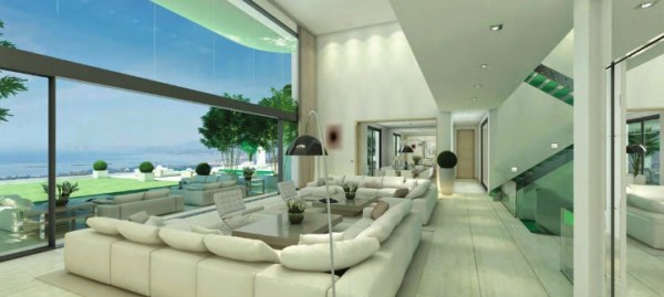 ark architects sotogrande la zagaleta property marbella