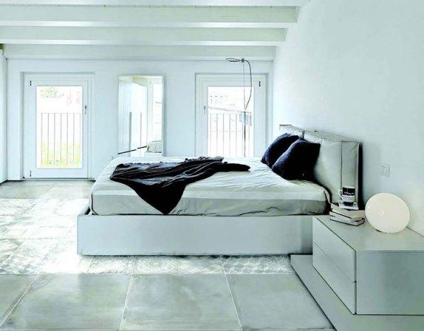 Bare Floor Beauty - Home & Lifestyle Magazine