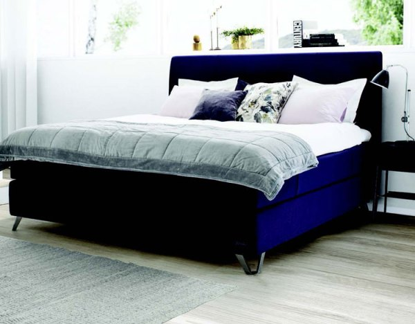 Peaceful Bedrooms - Home & Lifestyle Magazine
