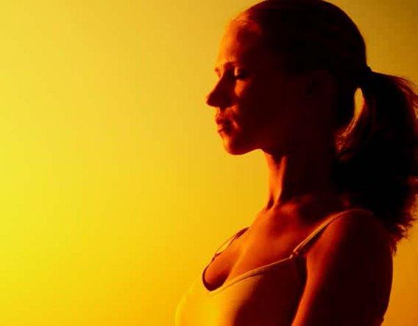 The Benefits Of Meditation - Home & Lifestyle Magazine