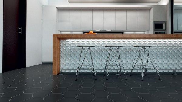 Floors that offer more