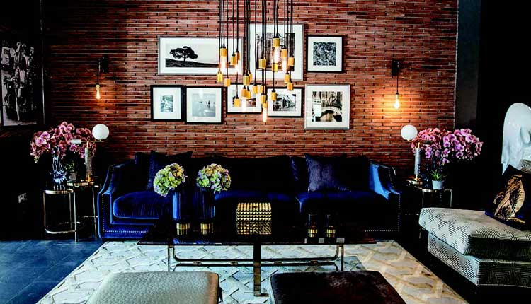 Chic Bespoke Furniture with a Homely Touch - Home and Lifestyle Magazine