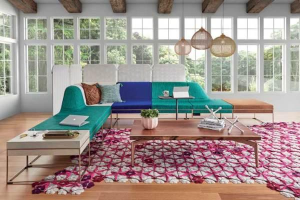 Maison & Objet Paris - Home and Lifestyle Magazine