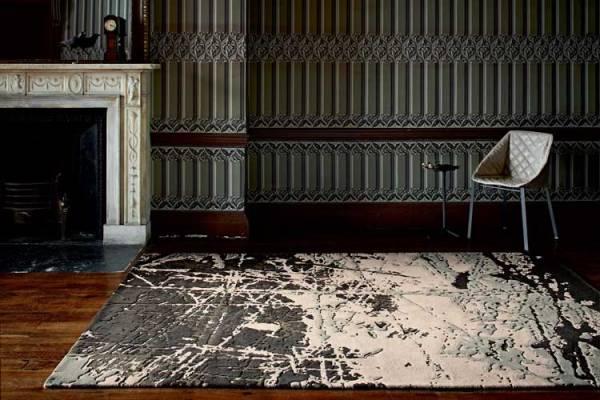Flourishing Floors - Home and Lifestyle Magazine