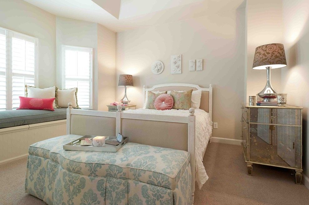 Ashley Furniture Columbia Sc for a Traditional Family Room