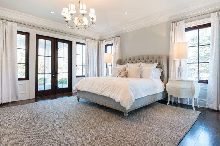 Hamptons Bedroom Furniture  Bedroom Design 2017