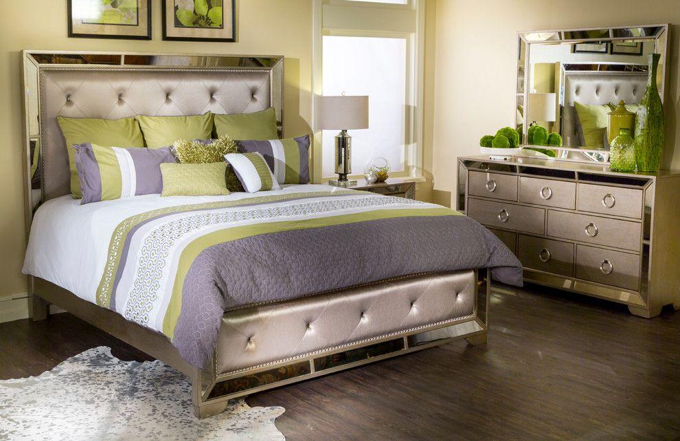 Bedroom Furniture Lincoln Nebraska Ayathebook Com