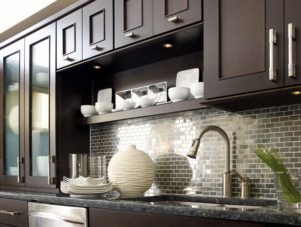 Charming Master Brand Cabinets Inc Memsaheb Net