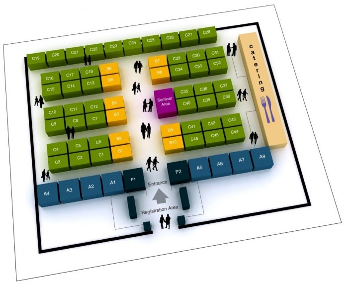 Federal_Place_Hotel_Floor_Plan