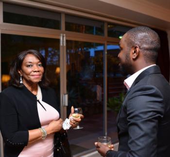 Lilian Agbakoba – MD Beverly & Sam Properties