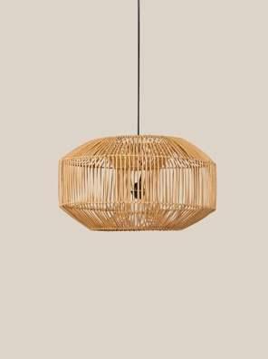 Pamplona Light M-6138