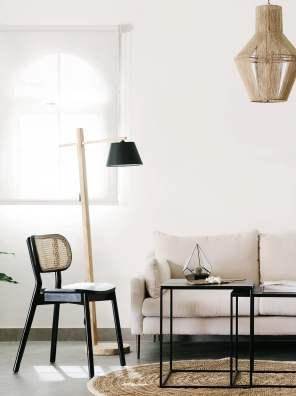 Tarragona Floor Lamp-0