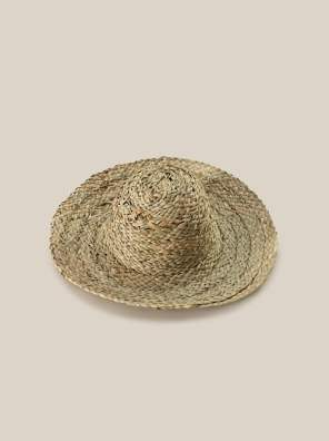 Hat small-0