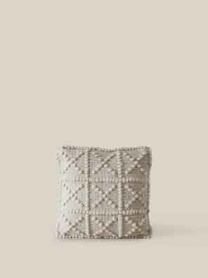 Simon cushion