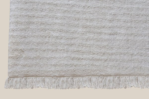 carl rug