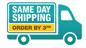 same_day_shipping_order_by_3pm