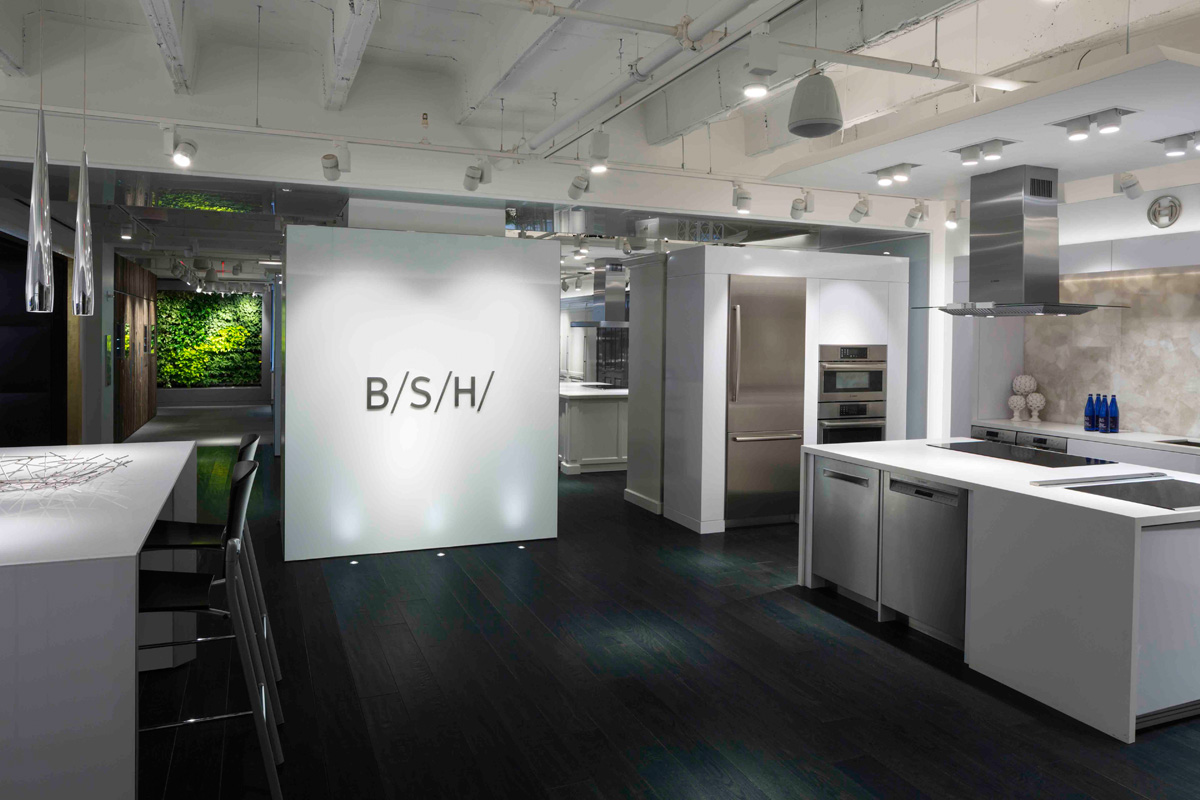 Strong growth of Bsh in India  Home Appliances World