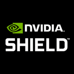 Nvidia Shield Android TV Box Programming