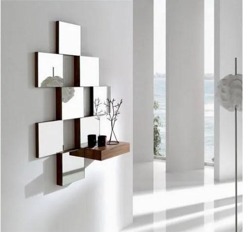 Cost Of Ikea Kitchen Cabinet  Badinet Door