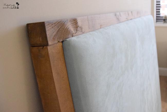 cabeceras cama originales
