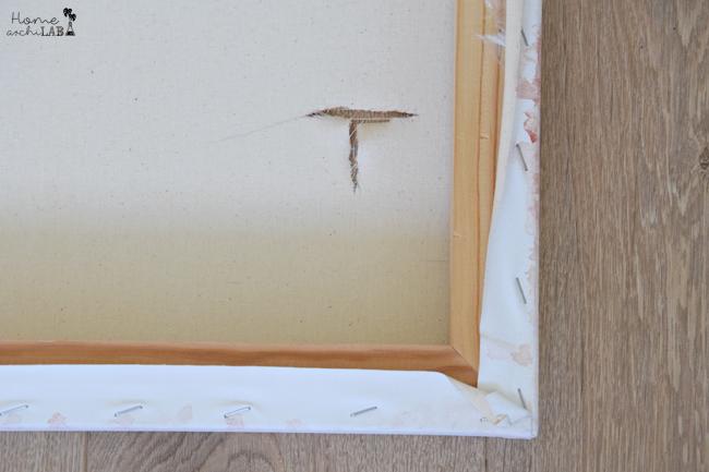 lienzos para pintar ikea ideas de cuadros de ikea para