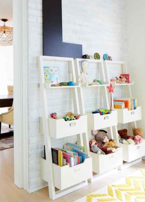 decorar habitacion de niño