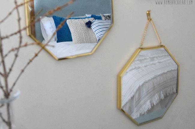ideas para decorar habitaciones