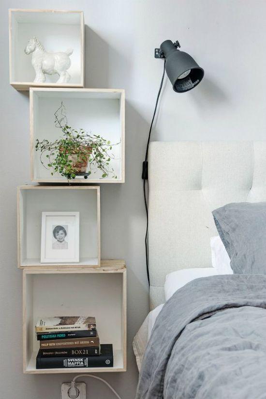 decoración de habitaciones para personas mayores