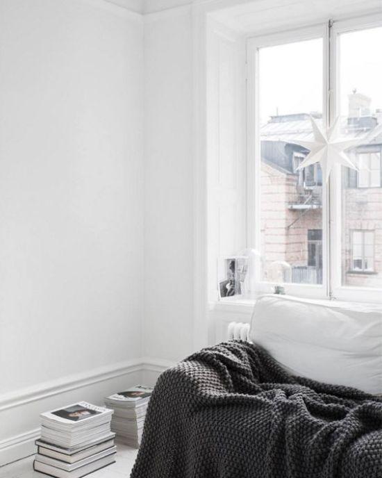 habitaciones para adultos mayores