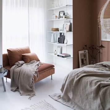 PERSONALIZAR-MUEBLES-IKEA-BEMZ-1