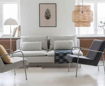 PERSONALIZAR-MUEBLES-IKEA-BEMZ-7