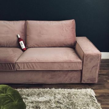 PERSONALIZAR-MUEBLES-IKEA-COVERCOUCH-1