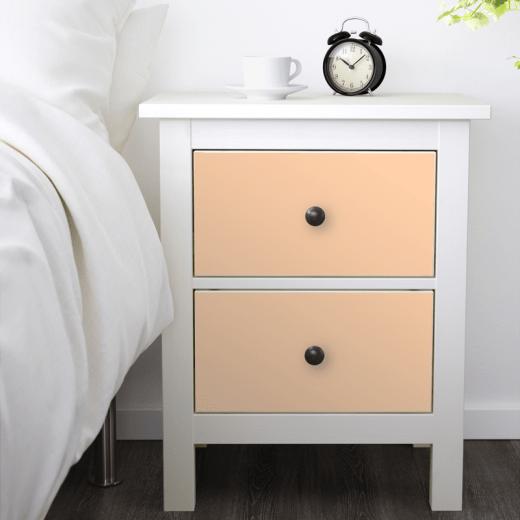 Customizar muebles de ikea si with customizar muebles de ikea good customizar muebles de ikea - Modificar muebles ikea ...