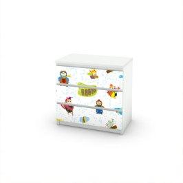 PERSONALIZAR-MUEBLES-IKEA-MYIKEA-9