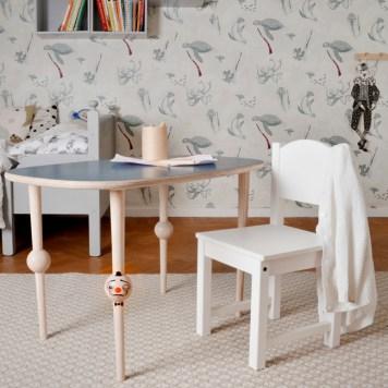 PERSONALIZAR-MUEBLES-IKEA-PRETTYPEGS-1