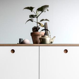PERSONALIZAR-MUEBLES-IKEA-REFORM-2