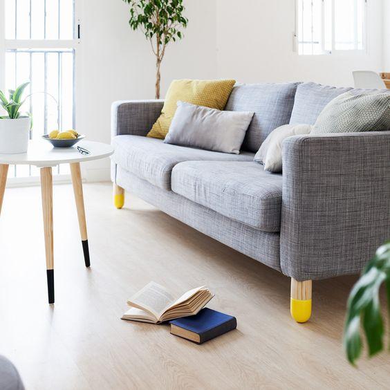 Ikea Archilab De Tiendas Para Home Transformar 13 Muebles qGSzVMpU