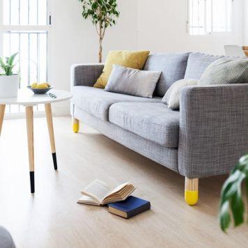 PERSONALIZAR-MUEBLES-IKEA_OHMYLEG-1