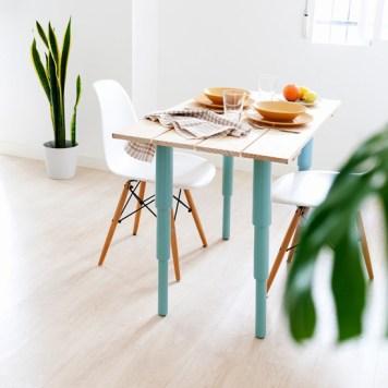 PERSONALIZAR-MUEBLES-IKEA_OHMYLEG-7