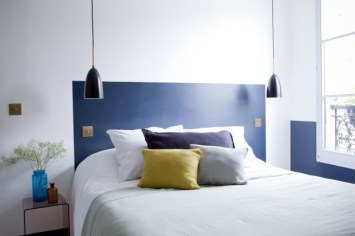 ideas decoracion de pisos